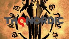 размышление: darksiders 3 и genesis — провал серии или мноходовка thq nordic?