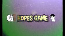 hopesgame