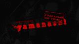 Как создать Сурвайвл-Хоррор в одиночку? Превью Banned Memories: Yamanashi