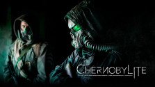 chernobylite — обзор. надежда и отчаянье.