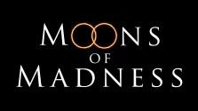 moons of madness – хребты безумия по-марсиански.