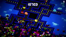 Pac-Man: Rock n'Roule // Перевод французской статьи