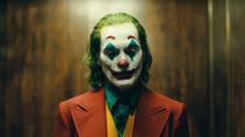 Джокер — рецензия человека в футляре.