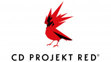 CD Project Red идет по стопам Blizzard.
