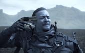 Драма вокруг Death Stranding на PC — так ли важно, что игра перестала быть эксклюзивом PS4?