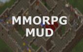 История MMORPG. Вводная часть.