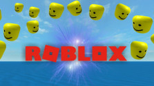 go commit die: обзор roblox