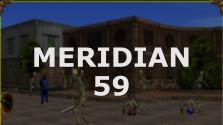 история mmorpg, часть 1. meridian 59.