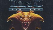 История серии Ultima. Часть 12.2: Ultima VII Part Two: Serpent Isle + The Silver Seed