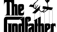 обзор «the godfather: mob wars».