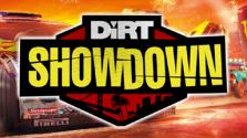 беглый взгляд на dirt: showdown