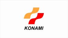 история компании konami (часть первая)