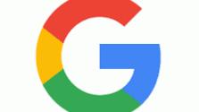 почему скатился google?