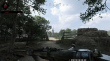 «Охота пуще хардкора» Обзор «Hunt Showdown» от AshBornd: Games