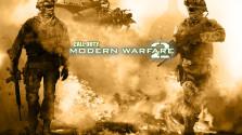 [Запись] Замес по кошерному Call of Duty: Modern Warfare 2 (в 19.00 по МСК 30.11.2019)
