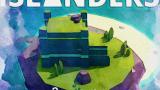 ISLANDERS: Заметки островитянина
