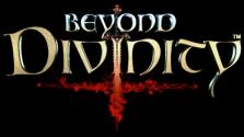 beyond divinity: оковы судьбы (ретро-обзор)