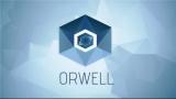 Обзор Orwell: Keeping an Eye on You