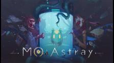Обзор игры MO:Astray