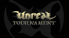 unreal tournament — обзор