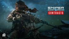 Sniper Ghost Warrior Contracts — Обзор. Охота в снежной Сибири.
