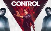 Control – в поисках Алана Вейка