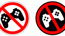 игры, в которые не играют люди, люди, которые банят игры. часть 1. вокруг света, или запрещено много где.