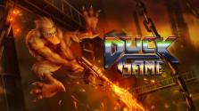 [сбор на замес] duck game — | 12.12.19 — 20:00 по мск |