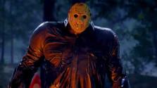 [Сбор на замес] Friday the 13th: The Game Проклятая пятница (в 19.00 по МСК 13.12.2019)