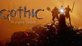 Gothic Playable Teaser — Первый Взгляд. Что они сделали с Готикой?!