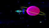 Astroinventor для самых маленьких