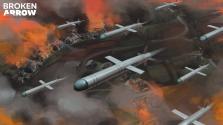 Долгожданная военная RTS Broken Arrow от Steel Balalaika Studio анонсирована и выходит на краудфандинг!