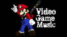 Феномен музыки в видеоиграх. Часть 2. Лучшие композиторы и образцы.