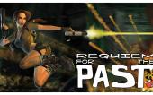 Tomb Raider: Legend (PC) — Обзор от Хэмилтона | Реквием по былому