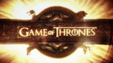 Чем первый сезон Игры престолов лучше Ведьмака часть 1