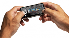 субъективно лучшие игры на мобилки — часть 1