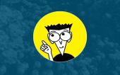 [На заметку новичку!] Или как просто и быстро оформлять блоги на Stop… Game… Ru…