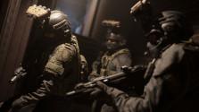 кастомизация огнестрельного оружия в видеоиграх