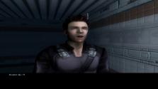 deus ex invisible war — игра, которая чуть не похоронила франшизу
