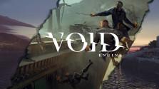 Первый и единственный в интернете разбор движка Void Engine, или почему Dishonored 2 на релизе так сильно лагал