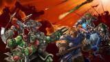 [Cтрим без заказа] Кастомные карты для Warcraft 3