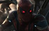 Будущее Человека-паука в кино