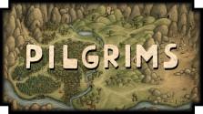 плыть или не плыть?!? обзор pilgrims (пилигримы)