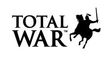 курилка тотальной войны