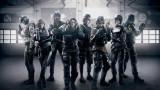 Игра против реальности. Оперативники второго года обновлений из Rainbow Six Siege