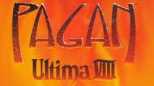 История Серии Ultima. Часть 13: Ultima VIII: Pagan