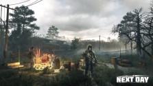Next Day: Survival-новый STALKER2 или же внеочередной провал?