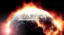 Вспоминая Earth 2150…