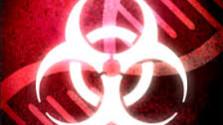 Plague Inc. в реале: короновирус и отмененные мероприятия