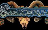 Интерактивный рассказ в мире Shadowrun. Часть 0. Пролог.
